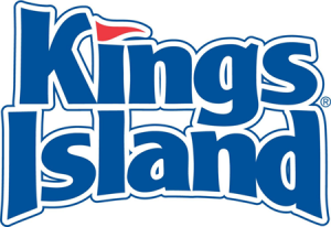 Kings_Island_logo