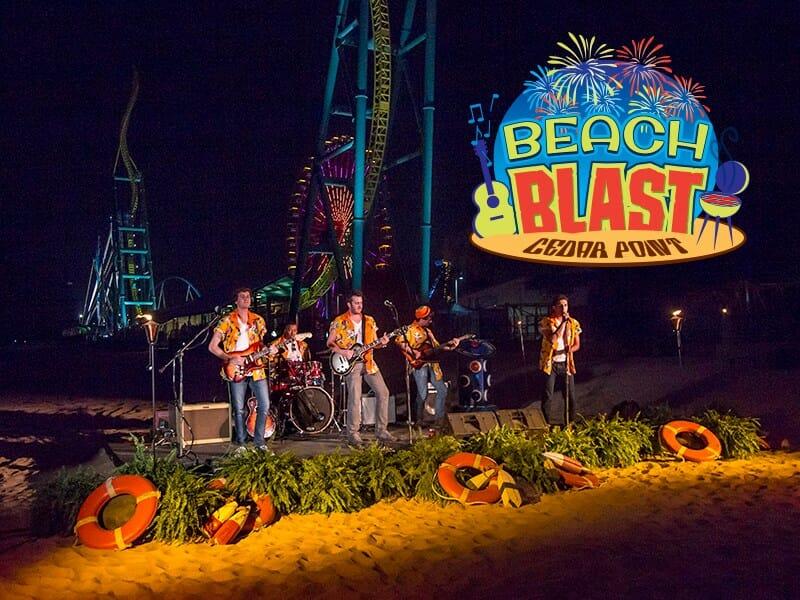 cp_beach_blast2