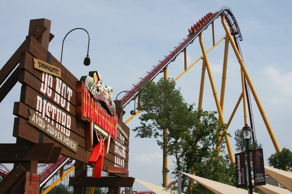 kings_island_diamondback
