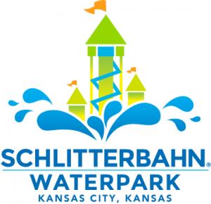 schlitterbahn_kc_logo