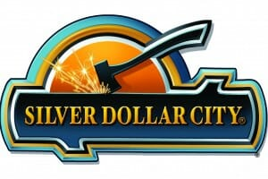 Star-Spangled Summer at Silver Dollar City!