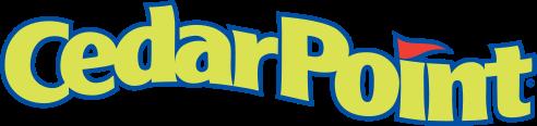 Cedar_Point_Logo