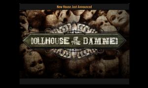 ip_Dollhouse