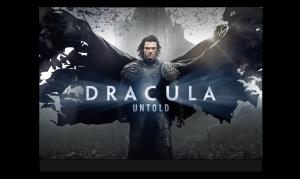 ip_Dracula