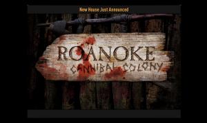 ip_Roanoke
