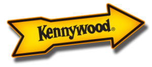 kennywood_logo_png