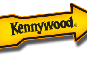 Kennywood Provides Full Lineup Of Thrills This Fall