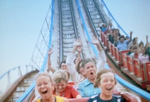 kings_island_brady_bunch