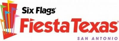 SFFT_8950 Fiesta Texas Horz final