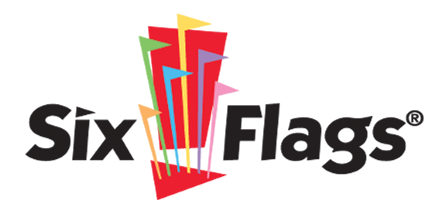 Six Flags Reports Surprise Decline in 2016 Third Quarter Revenue