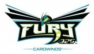 wpid-db_fury325_logo1