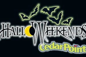 HalloWeekends 18 Kicks Off This Weekend At Cedar Point!