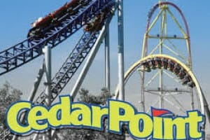 Cedar Point Guest Appreciation Day
