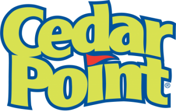 New Addition To Cedar Point in 2015