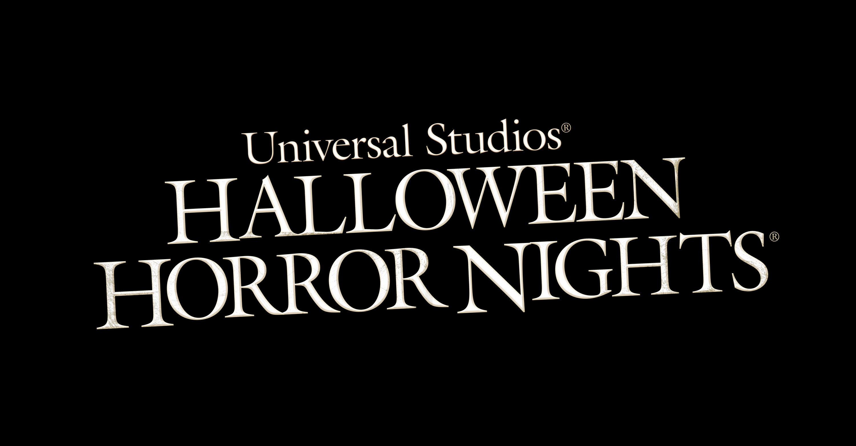 evil dead debuts at universal studios halloween horror nights
