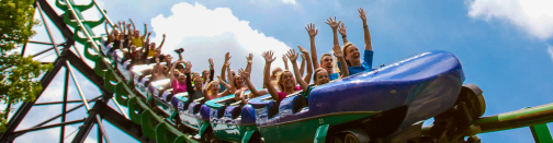 kennywood image