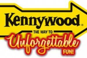 Kennywood in Pittsburgh, PA Receives Prestigious Award