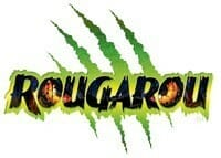 Cedar Point Announces Rougarou – A New Coaster For 2015