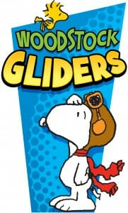 207_Gliders_FINAL