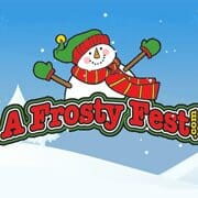 frostyfest