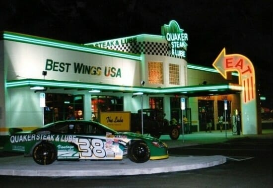 quaker steak 2