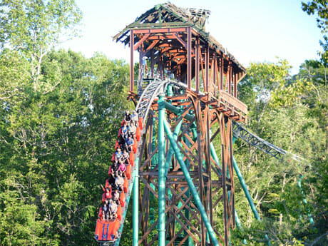 For Tickets And More Info On Busch Gardens Tampa, Visit Their Official  Website Here.