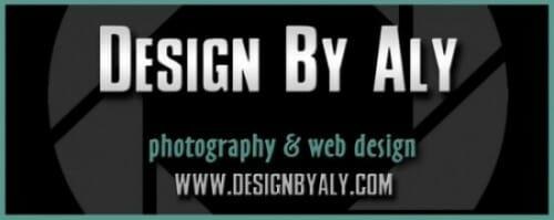DBA_image