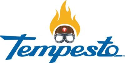 tempesto logo bgw
