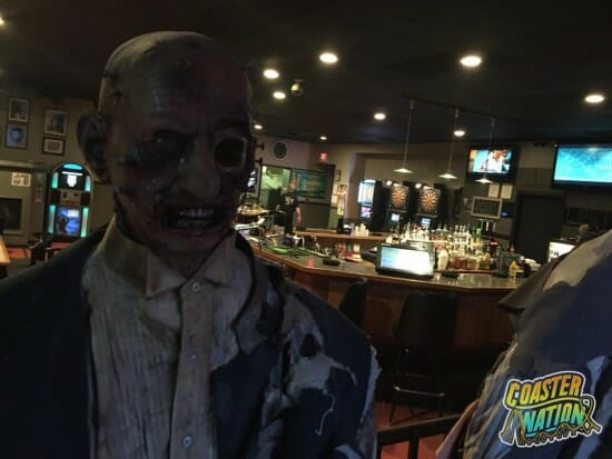 zombie prom bar
