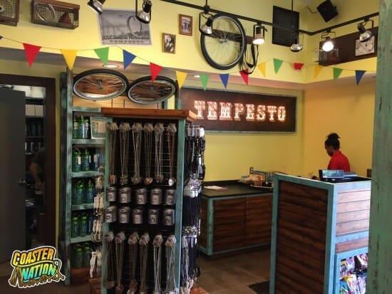 bgw tempesto gift shop 2