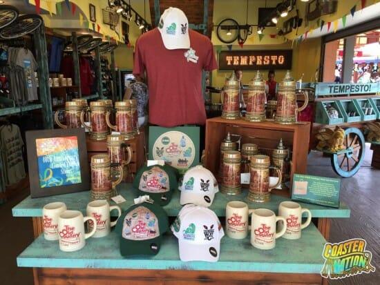 bgw tempesto gift shop 4