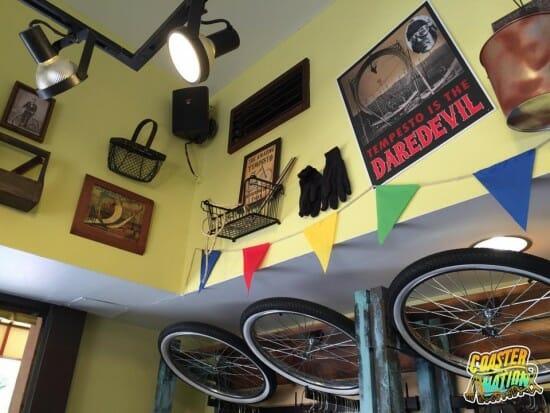 bgw tempesto gift shop 5