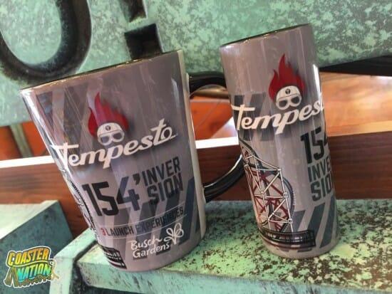 bgw tempesto gift shop 6
