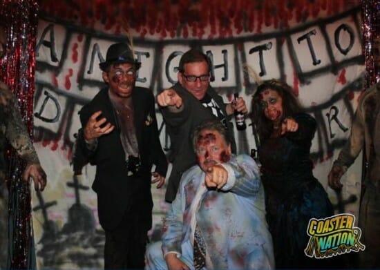 photo zombie rom 1