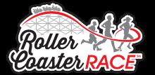 roller coaster race