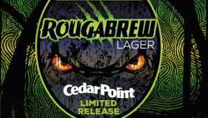 rougabrew featured image