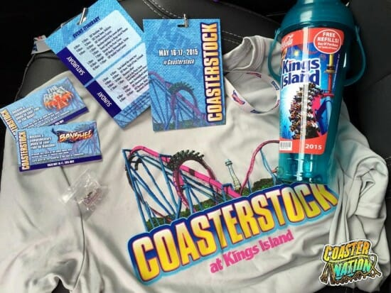 coasterstock swag
