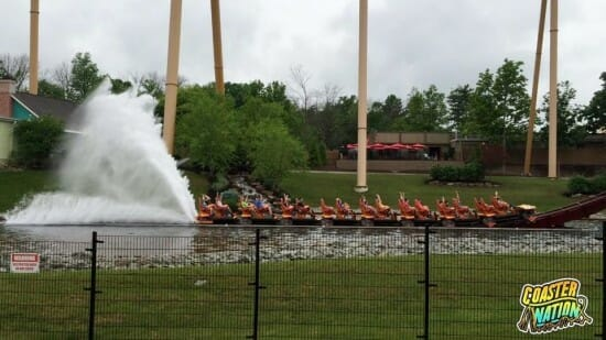 diamondback kings island splash