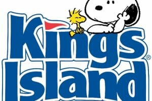 Documents Indicate New Coaster Coming To Kings Island