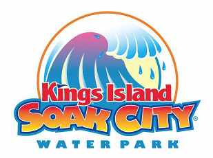 Kings_Island_Soak_City_logo