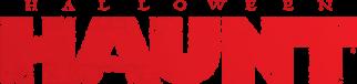 Kings Island Halloween Haunt logo