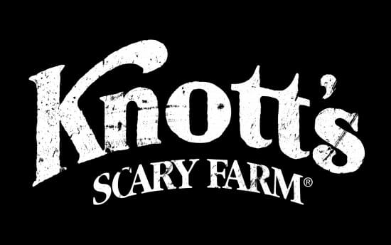 Come Along The Knott's Scary Farm Haunt Tour!