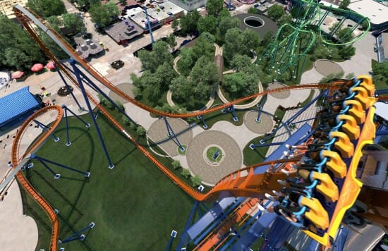 Valravn_FirstDive_2