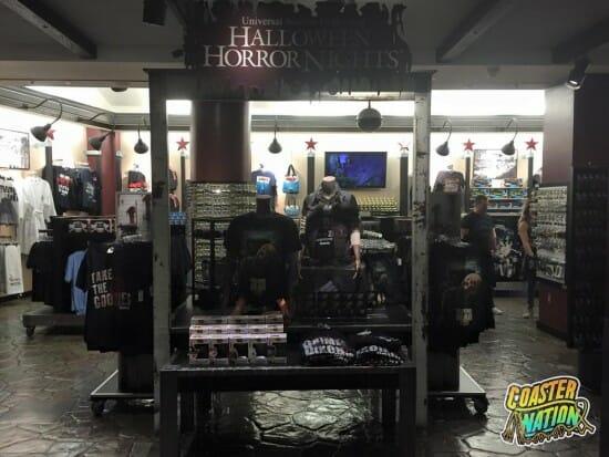 USHollywood Shop