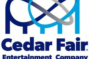 Cedar Point's Parent Company posts Record Revenue!