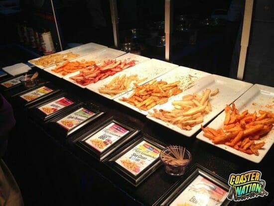 iaapa fries
