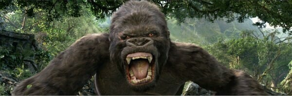 Skull-Island-Reign-Of-Kong-Ride-Film-Still