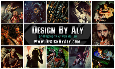 Design By Aly