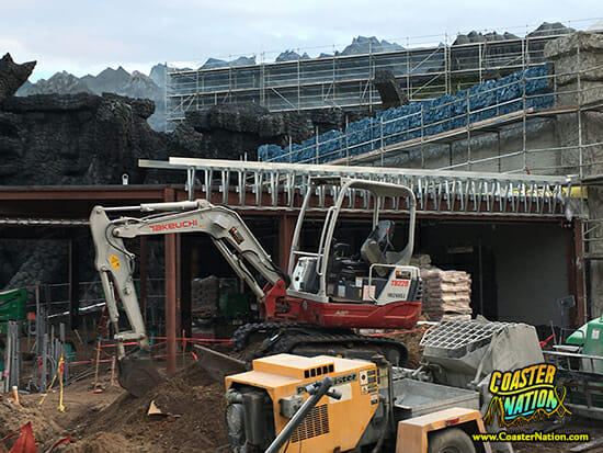 kong construction 5