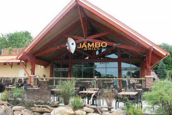 pittsburgh-zoo-jambo-grill